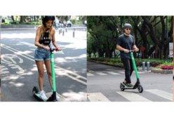 Rio de Janeiro: lei obriga prova no Detran para patinete