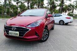 Hyundai HB20 1.0 Turbo: dominando regras do jogo| Impressões