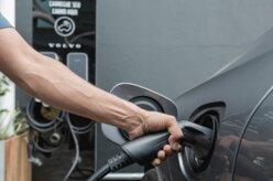 6 benefícios de ter um carro elétrico