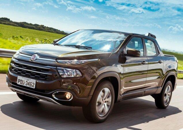 Os Carros A Diesel Mais Baratos Do Brasil Not 237 Cias Icarros