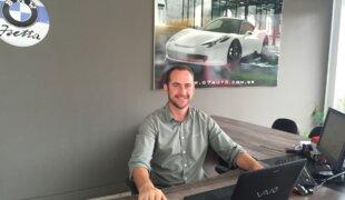 G7 Automóveis cresce 70% com o iCarros