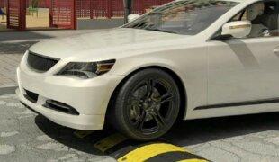 Mitos e verdades sobre o amortecedor de seu carro