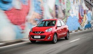 8 carros que deixaram de ser vendidos no Brasil em 2020